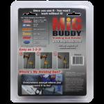 MiG_Buddy_Packaging_Back
