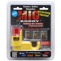 MiG_Buddy_Packaging_Front