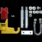 MiG_Buddy_Parts