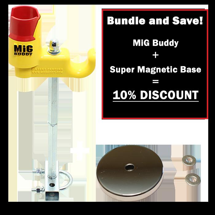 MiG_Buddy_Magnet_Bundle2