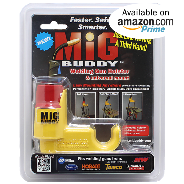 MiG_Buddy_Packaging_Front_Amazon