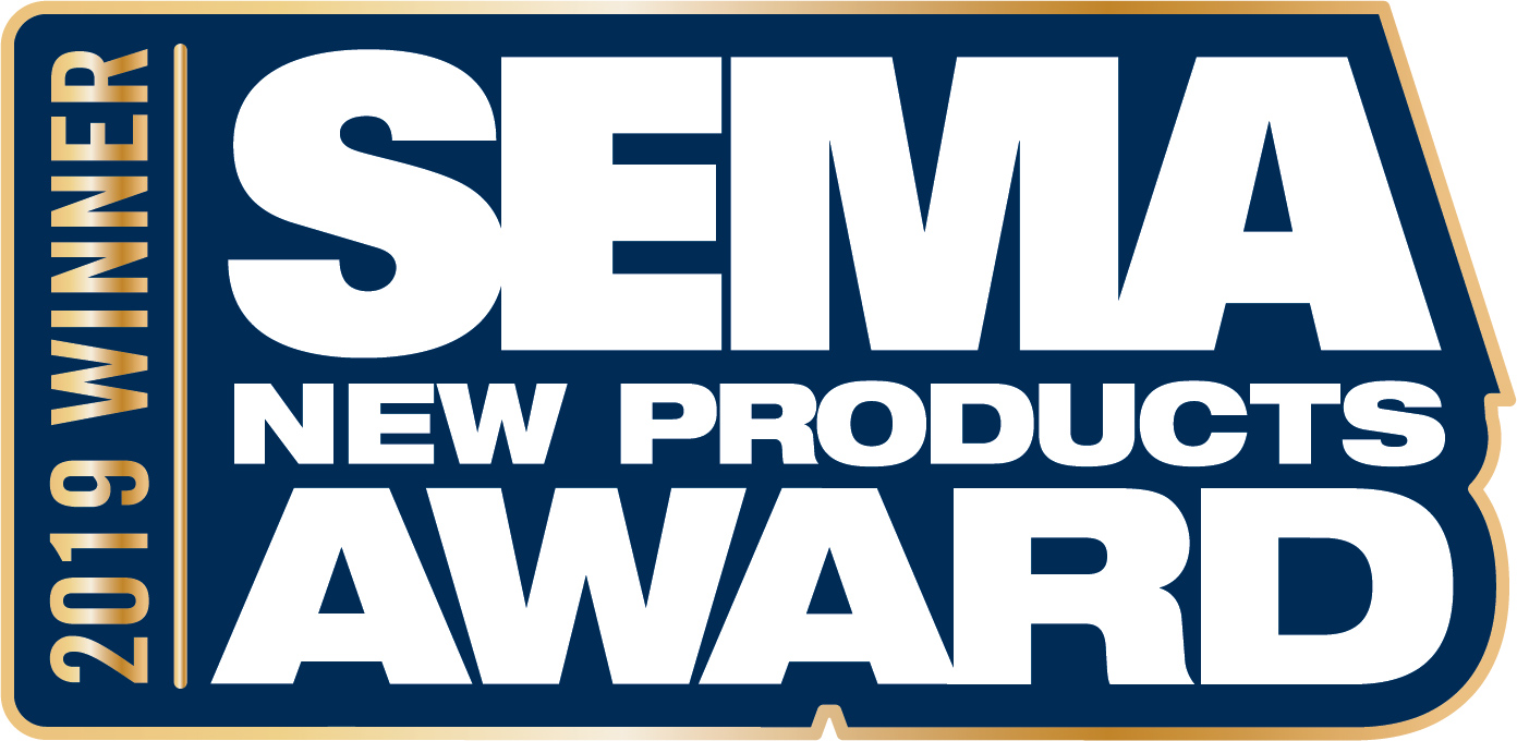 19_SEMA_NewProductsAward_Winner